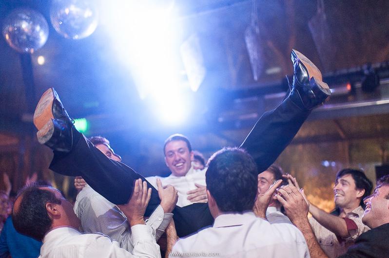 boda en estancia causana Córdoba 34