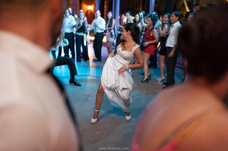 boda en estancia causana Córdoba 35