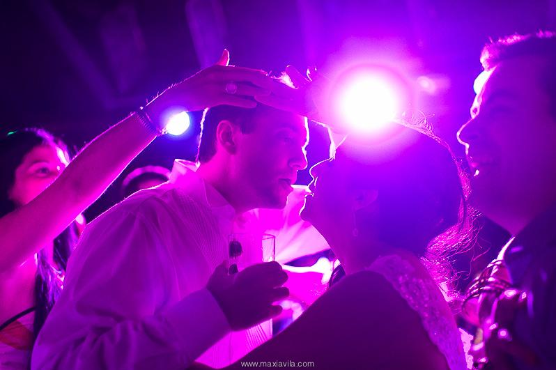 boda en estancia causana Córdoba 36