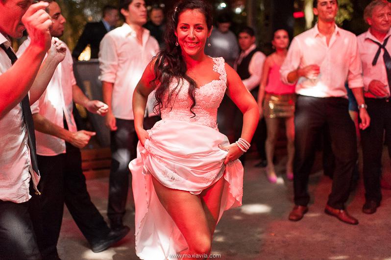 boda en estancia causana Córdoba 42