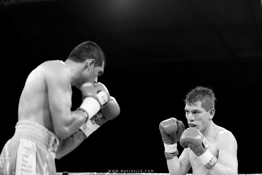 boxeo en cordoba38
