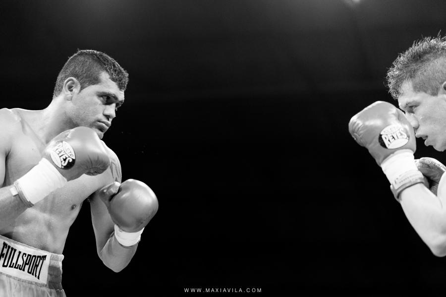 boxeo en cordoba39