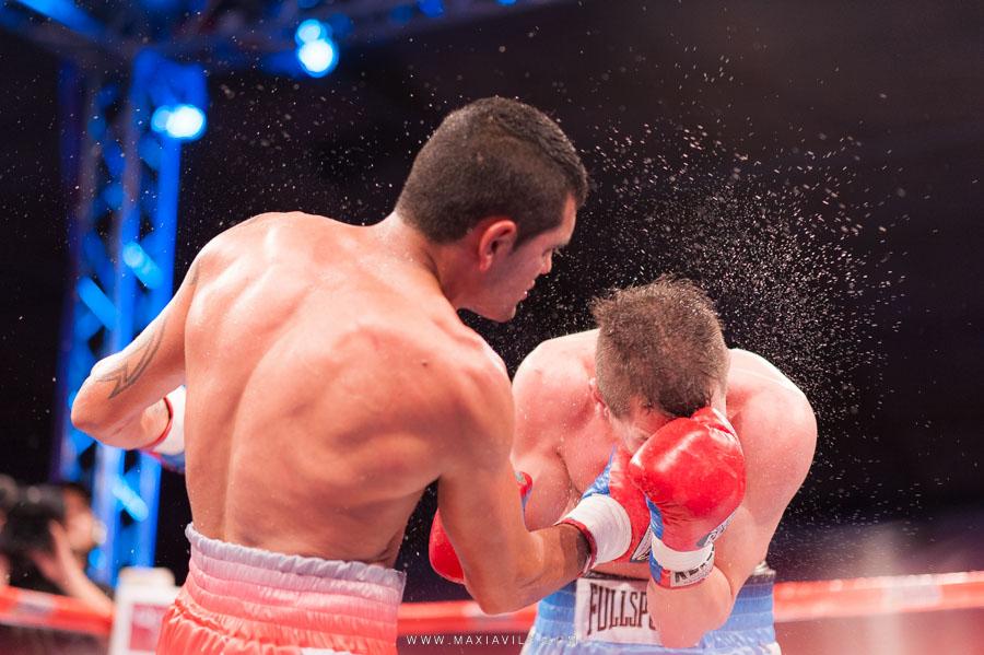 boxeo en cordoba44
