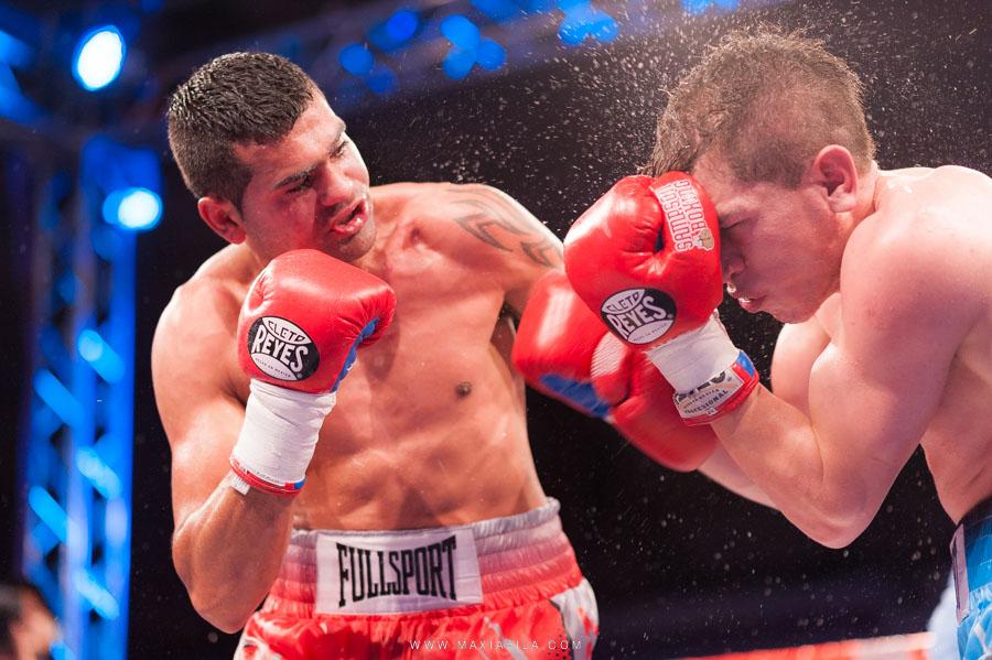 boxeo en cordoba45