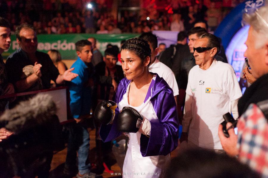 boxeo en cordoba48