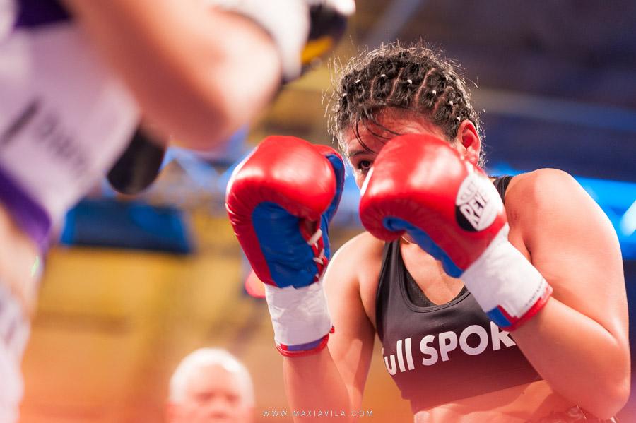 boxeo en cordoba50