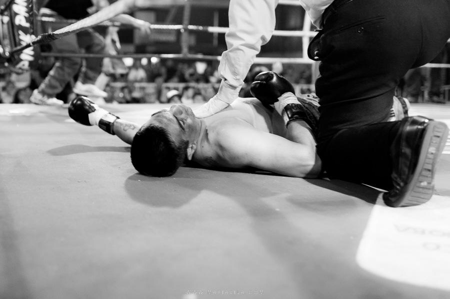 boxeo, fotografo de box, pantera suarez, guillermo la pantera suarez, 14