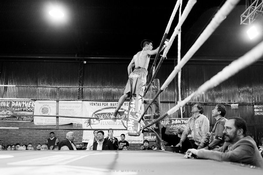 boxeo, fotografo de box, pantera suarez, guillermo la pantera suarez, 15