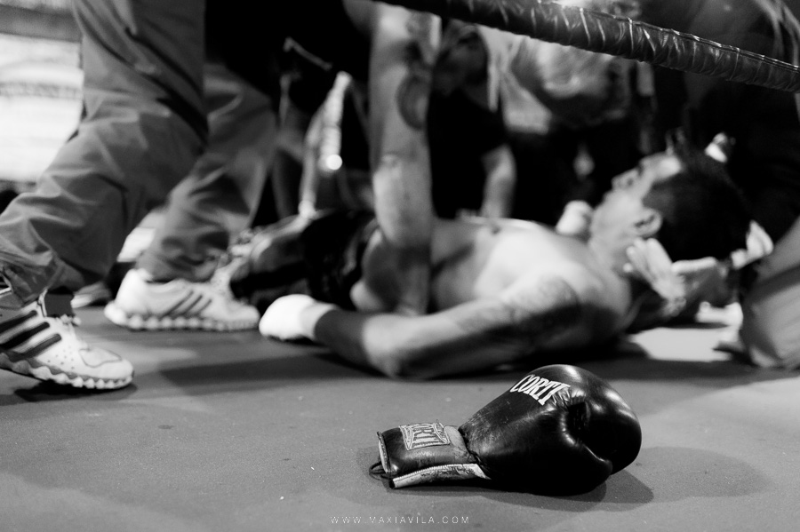 boxeo, fotografo de box, pantera suarez, guillermo la pantera suarez, 18