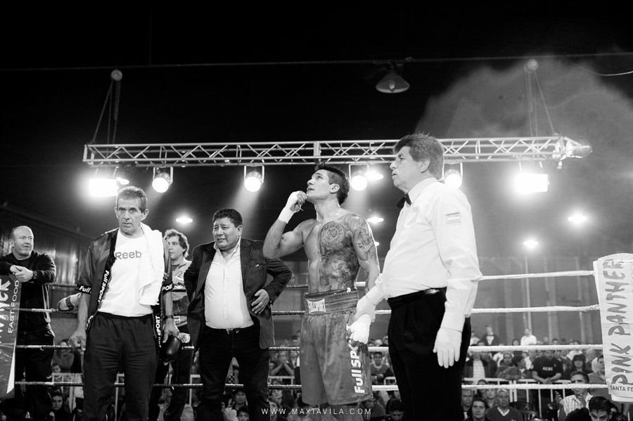 boxeo, fotografo de box, pantera suarez, guillermo la pantera suarez, 21