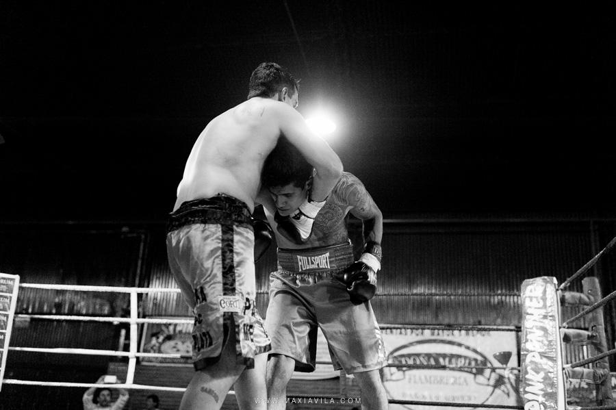 boxeo, fotografo de box, pantera suarez, guillermo la pantera suarez, 5