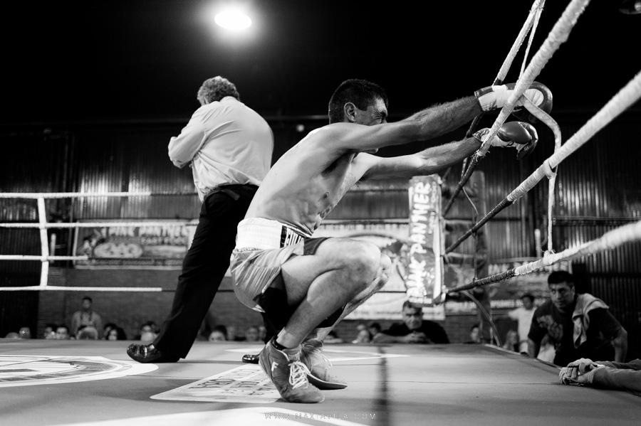 boxeo, fotos de boxeo, fotografo de boxeo, fotografo de box, pantera suarez, guillermo la pantera suarez, 82