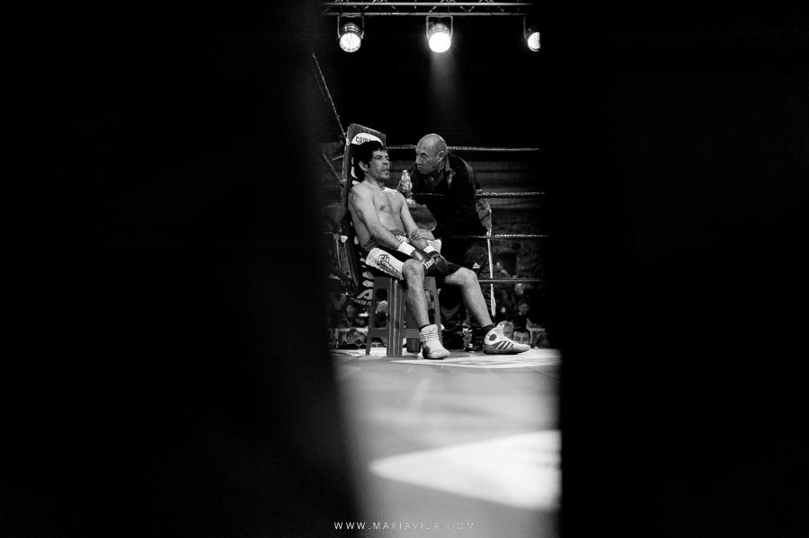 boxeo, fotos de boxeo, fotografo de boxeo, fotografo de box, pantera suarez, guillermo la pantera suarez, 83