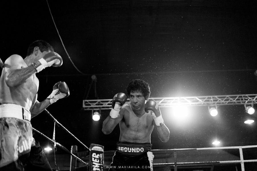boxeo, fotos de boxeo, fotografo de boxeo, fotografo de box, pantera suarez, guillermo la pantera suarez, 84