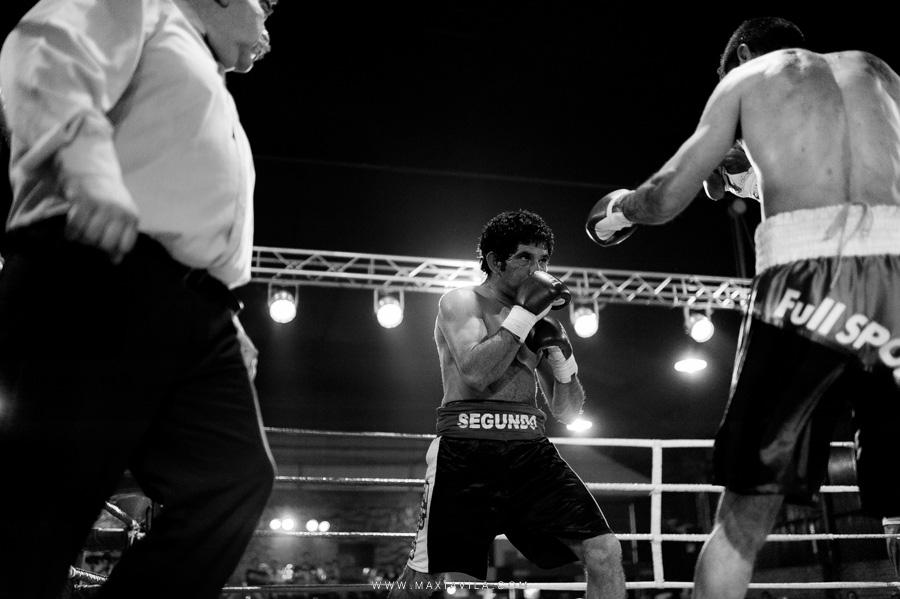 boxeo, fotos de boxeo, fotografo de boxeo, fotografo de box, pantera suarez, guillermo la pantera suarez, 85