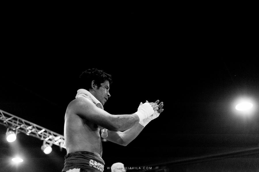 boxeo, fotos de boxeo, fotografo de boxeo, fotografo de box, pantera suarez, guillermo la pantera suarez, 86