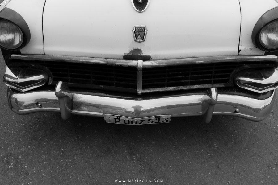 cuba-viaje-fotografia--12
