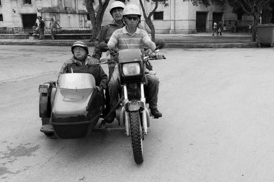 cuba-viaje-fotografia--11