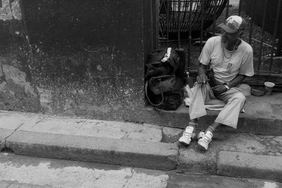 cuba-viaje-fotografia--13