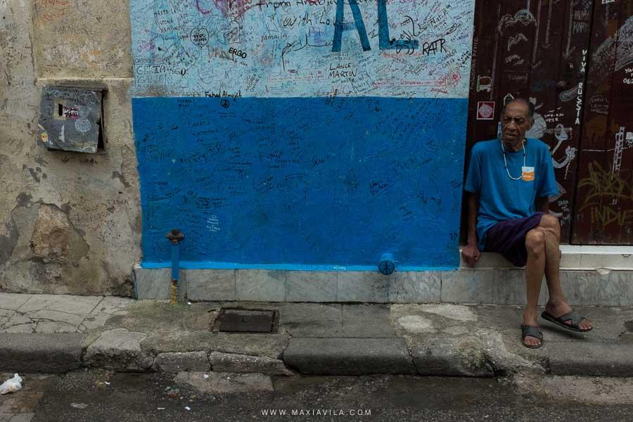 cuba-viaje-fotografia--14