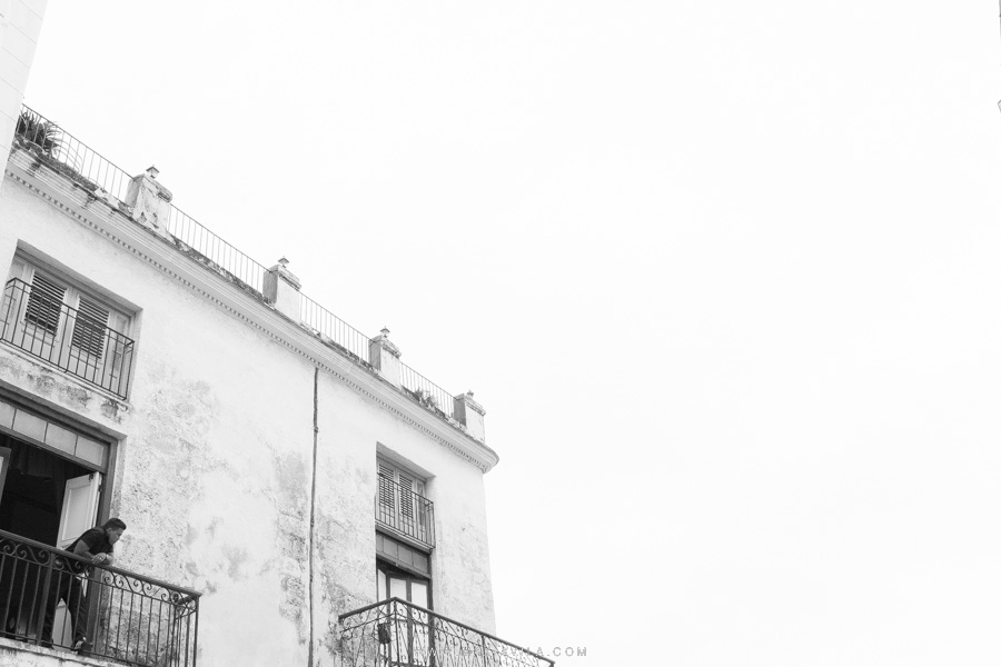 cuba-viaje-fotografia--16