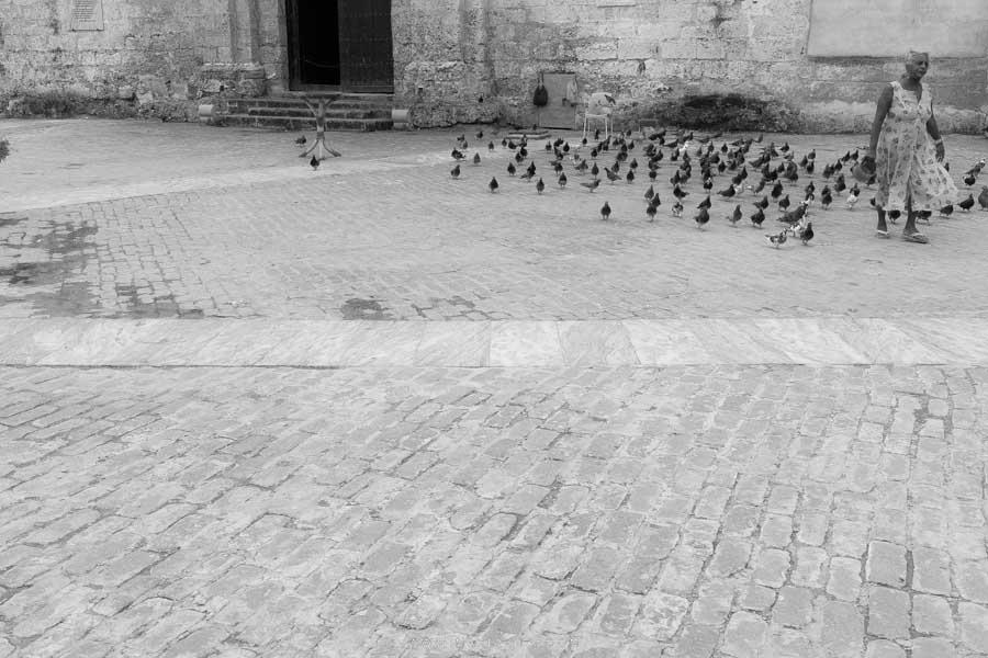 cuba-viaje-fotografia--21