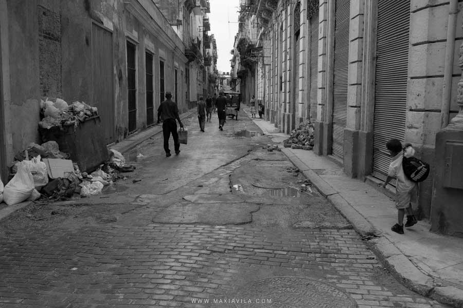 cuba-viaje-fotografia--31