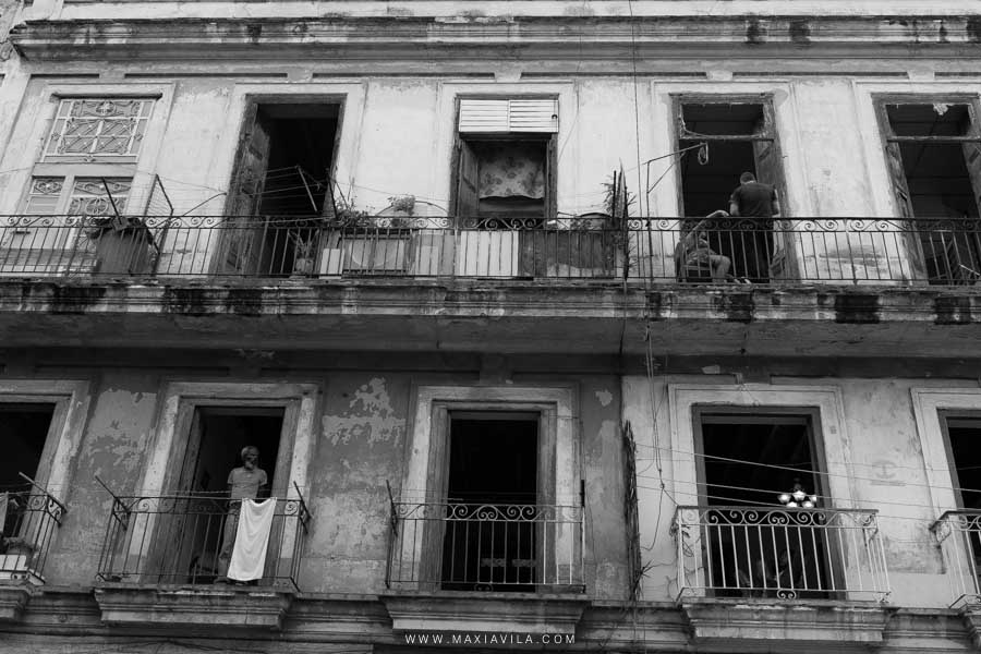 cuba-viaje-fotografia--33
