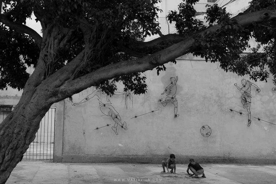 cuba-viaje-fotografia--34