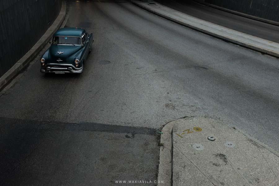 cuba-viaje-fotografia--35