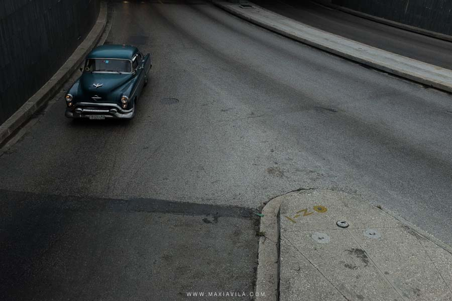cuba-viaje-fotografia-35.jpg