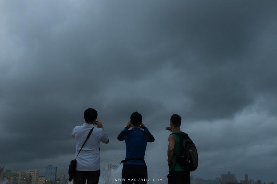 cuba-viaje-fotografia--37