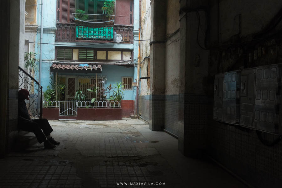 cuba-viaje-fotografia--41