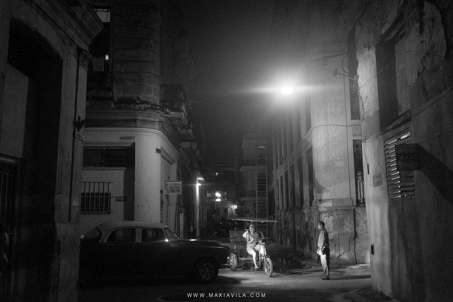 cuba-viaje-fotografia--46