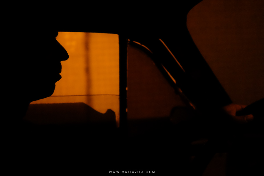 cuba-viaje-fotografia--48