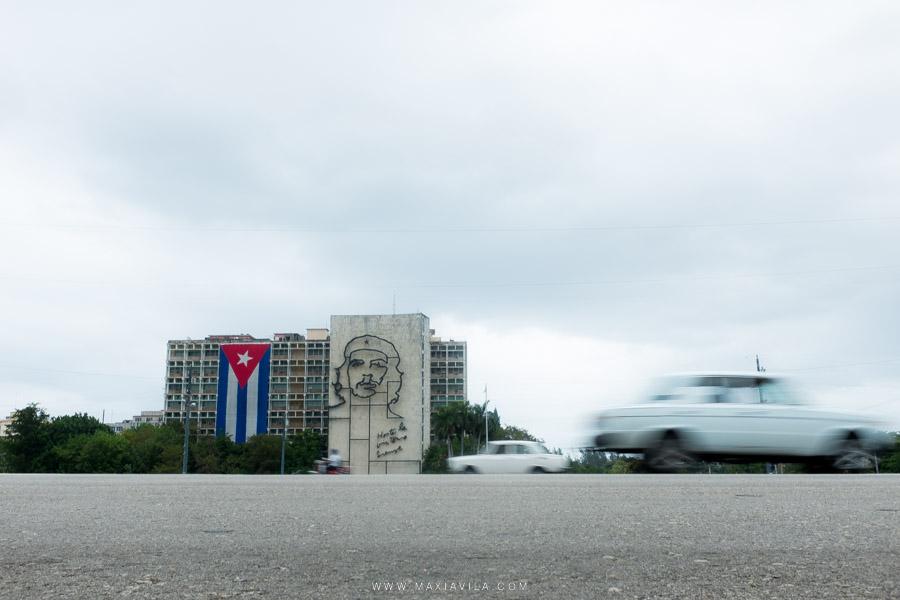 cuba-viaje-fotografia--49