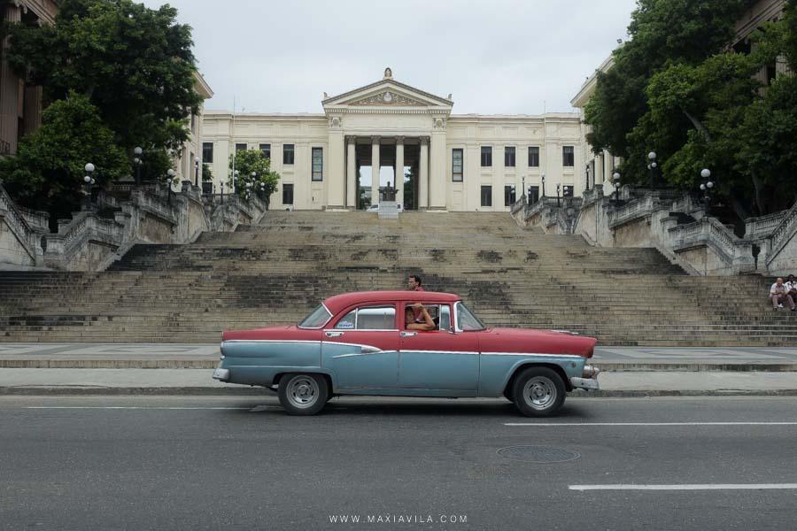 cuba-viaje-fotografia--51