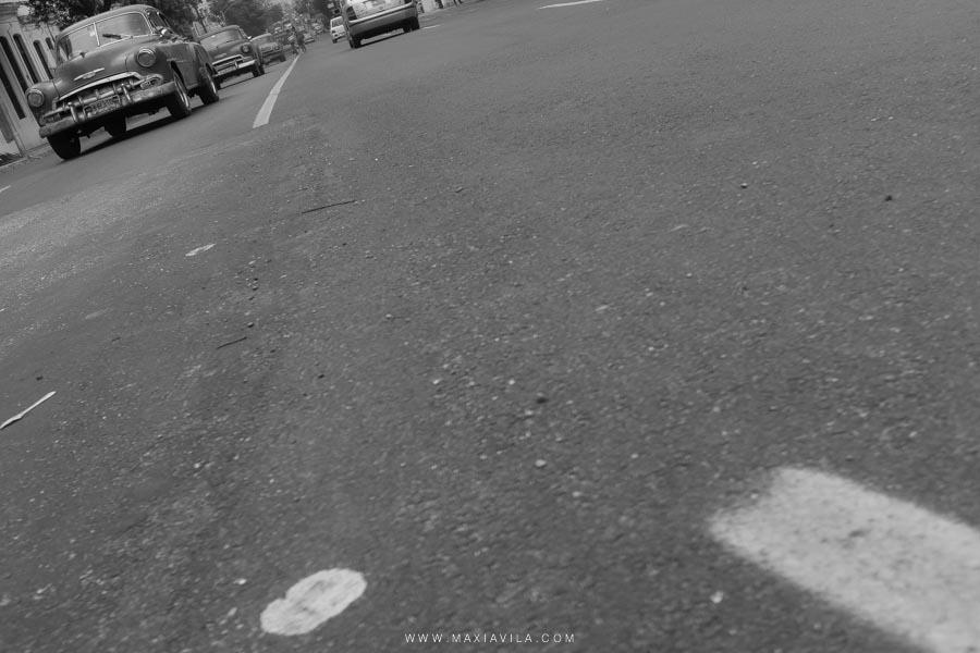 cuba-viaje-fotografia--52