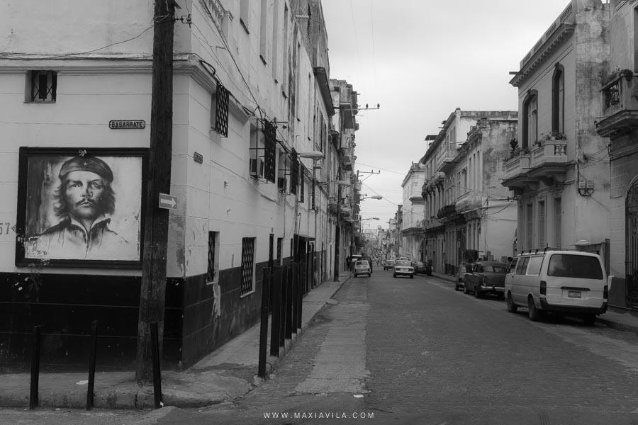 cuba-viaje-fotografia--53