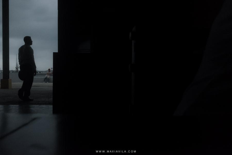 cuba-viaje-fotografia--55