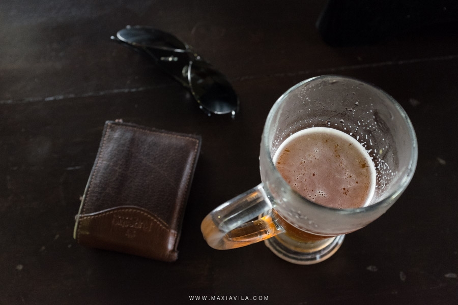cuba-viaje-fotografia--56