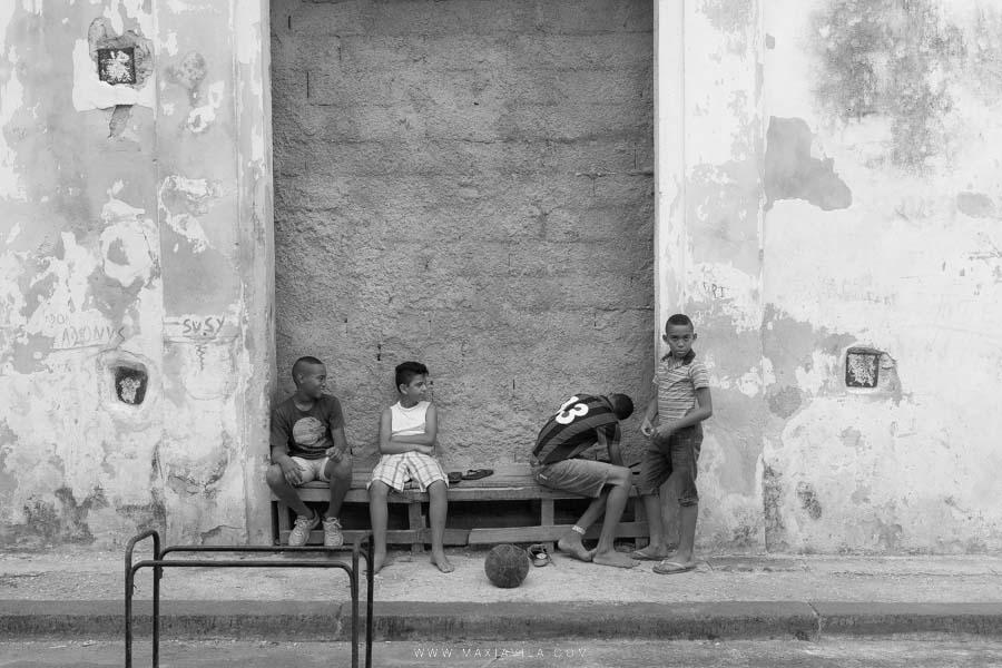 cuba-viaje-fotografia--59