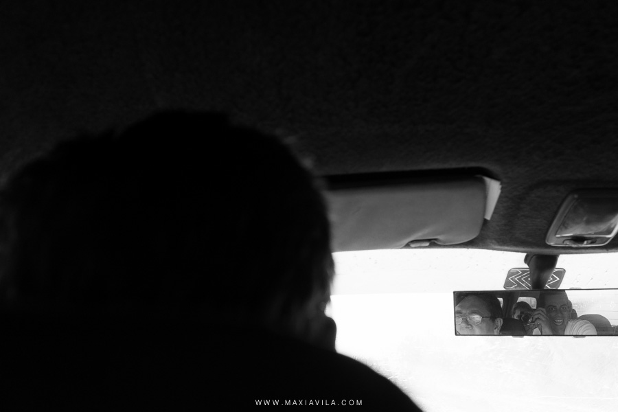 cuba-viaje-fotografia--6