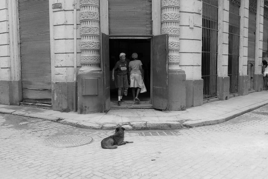cuba-viaje-fotografia--60