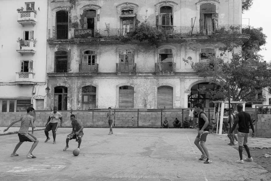 cuba-viaje-fotografia--63