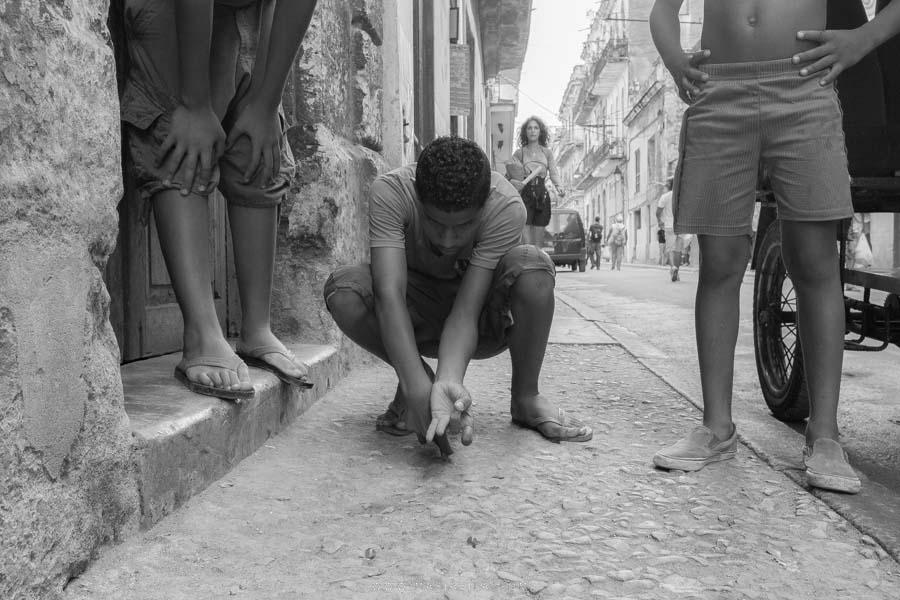 cuba-viaje-fotografia--65
