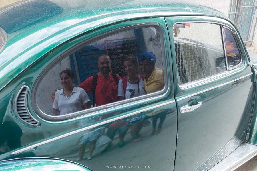 cuba-viaje-fotografia--66