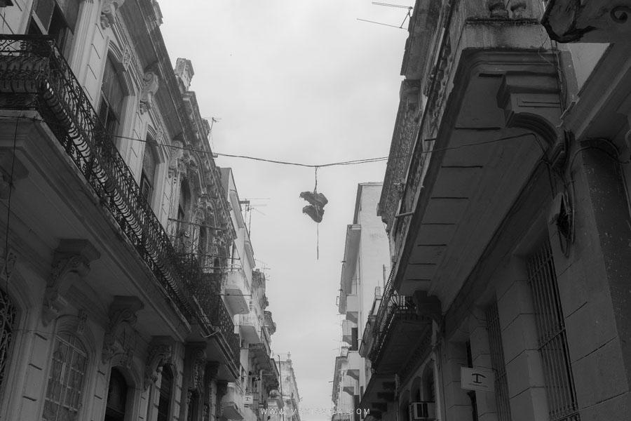cuba-viaje-fotografia--67