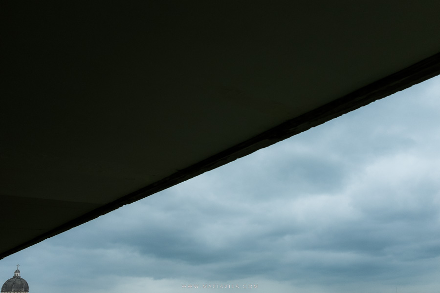 cuba-viaje-fotografia--7
