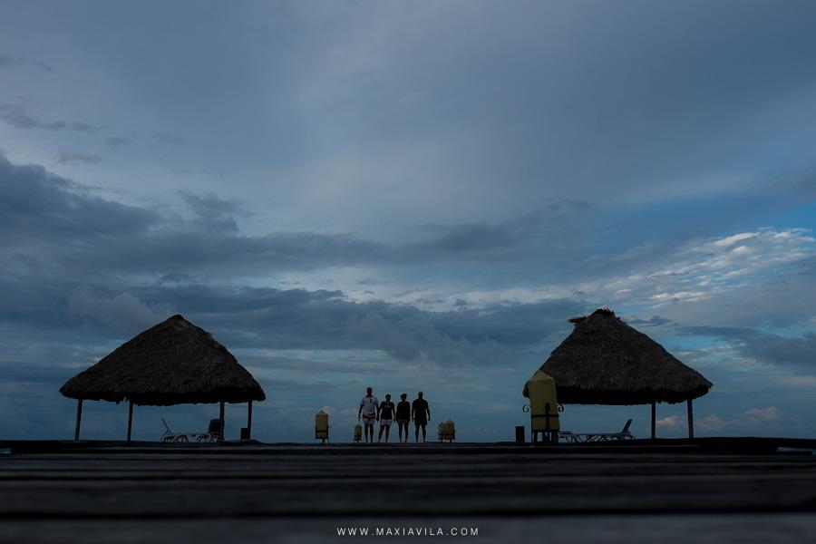 cuba-viaje-fotografia--74